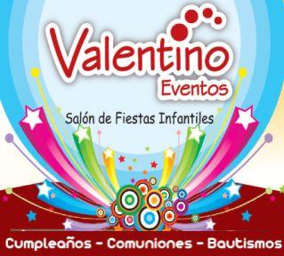 Salones para fiestas infantiles rosario sitio oficial for Abril salon de fiestas